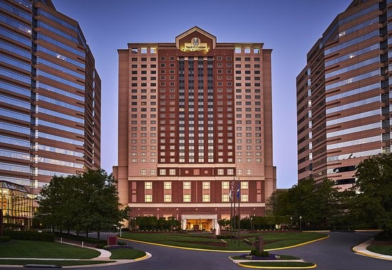 Image result for ritz carlton tysons corner