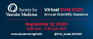 Virtual SVM 2020 Scientifc Sessions
